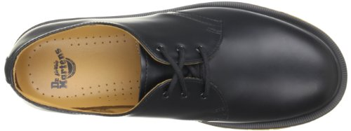 Dr Martens meant for 1461 Derby meant for Shoes