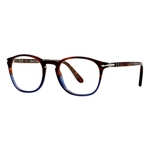 persol-3007-v-farbe-1022-kaliber-50-neu-brille