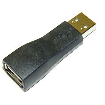 Logitech USB Dongle Extender