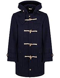 Amazon.it  Marina Militare - 200 - 500 EUR   Giacche e cappotti ... 81d63959ef0