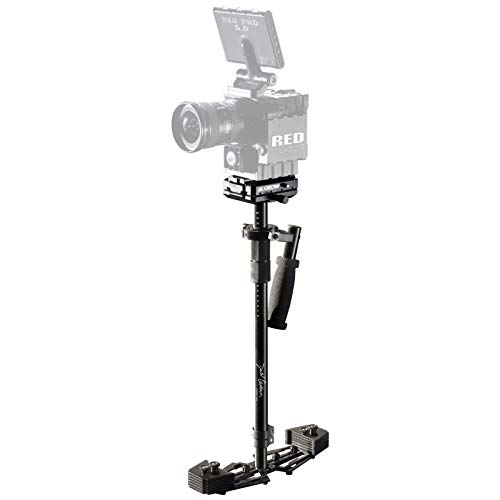 Glidecam Devin Graham Signature Series - 2