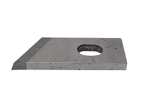 ZickZackNaehmaschine Untermesser für Medion Overlock MD 10685 -