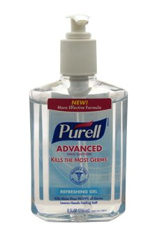 hand-sanitizer-pump-bottle-8-oz-clear-sold-as-1-each
