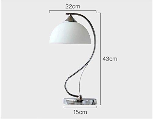 popa-lampada-da-tavolo-camera-da-letto-lampada-da-comodino-creativo-moderno-e-minimalista-lampada-in