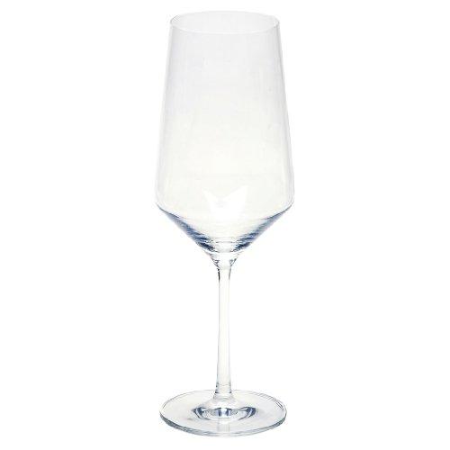 Schott Zwiesel Pure Bordeaux Wine Glass