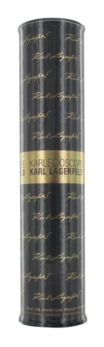 karleidoscope-karl-lagerfeld-edp-spray-60-ml