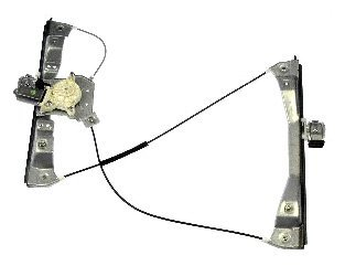 dorman-741-384-front-driver-side-replacement-power-window-regulator-with-motor-for-chevrolet-cobalt-