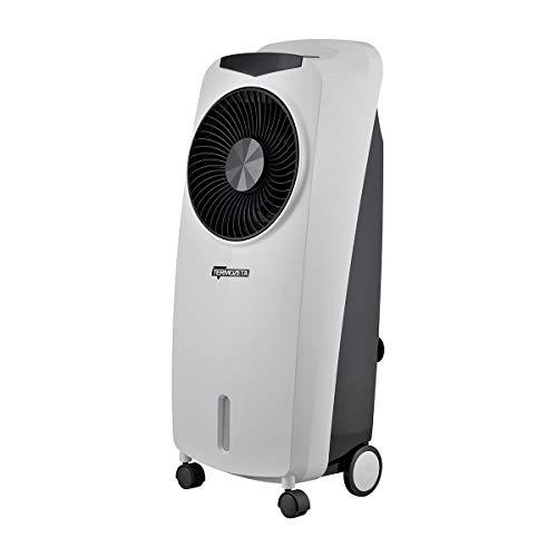 Zoom IMG-2 termozeta tzaz110 raffrescatore d aria