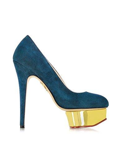 charlotte-olympia-femme-p1610011166-bleu-suede-escarpins