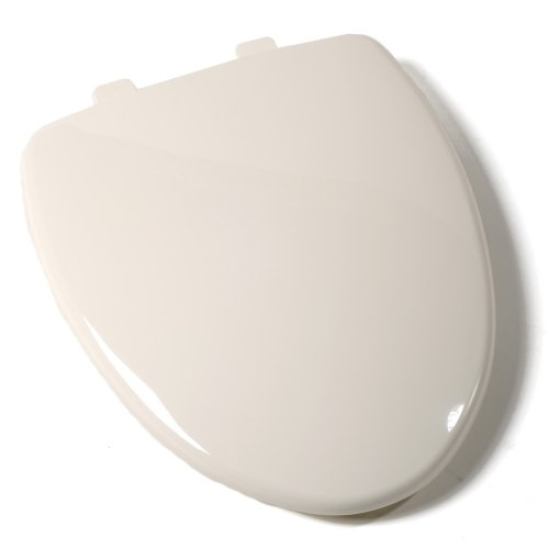 comfort-seats-c1508s02-ez-close-premium-plastic-toilet-seat-for-onepiece-toilets-elongated-biscuit-b