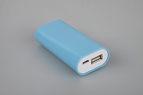 extraordinary-quality-blue-4400-mah-power-bank-portable-charger-for-asus-padfone-2-asus-padfone-att-