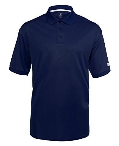 hochwertiges-polo-shirt-marke-island-green-gr-54-1483-navy-marken-shirt-funktions-poloshirt-golfhemd