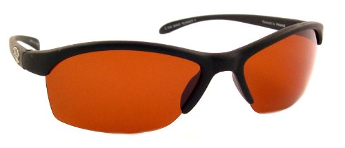 sea-striker-wave-runner-polarised-sunglasses-with-black-frame-and-vermillion-lens-fits-medium-to-lar