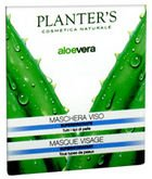 Planters maschera viso superidratante