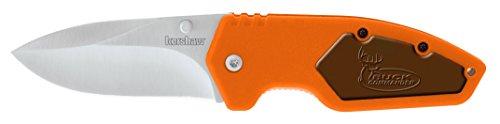kershaw-1445orbcx-couteau-de-poche-buck-commander-half-dargile-bc-couteau-pliant-couteau-de-chasse-r