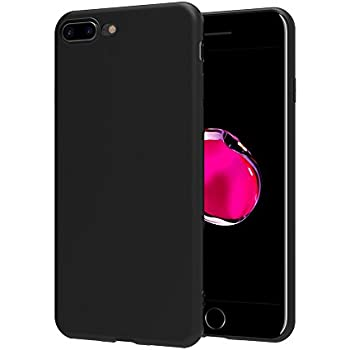 aicek coque iphone 8