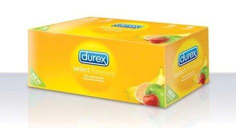 durex-select-flavours-x-24