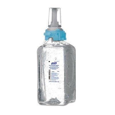 purell-hand-sanitizer-foam-advanced-green-cer-405oz-cl-sold-as-1-each-goj880403