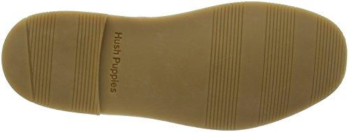 Hush Puppies Herren Grant Desert Slim Stiefel Blau (Marineblau)