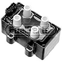 Fuel Parts CU1085 Bobina de Salidas Multiples/Bobina en Bujia O Encendido Directo