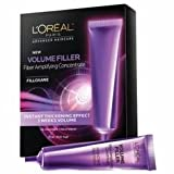 L'oreal Volume Filler Thickening Ampoulles ( 2 Pack)