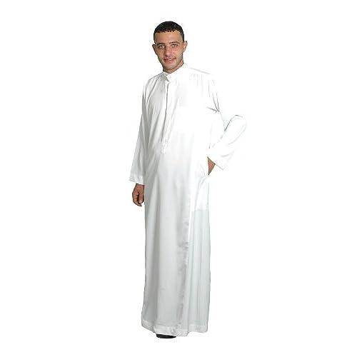 Arabische Kleidung: Amazon.de
