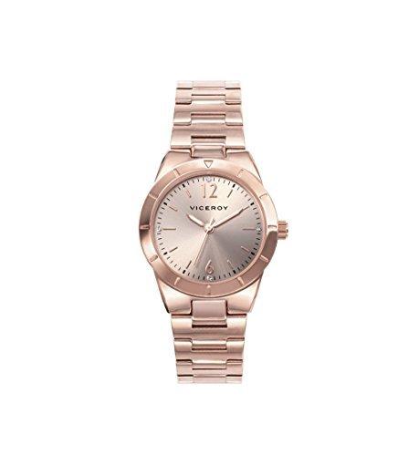 Reloj Viceroy para Mujer 40870-95