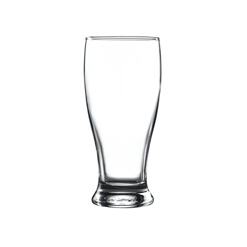 genware-nev-bro29grotte-bire-en-verre-565cl-20ml-lot-de-6