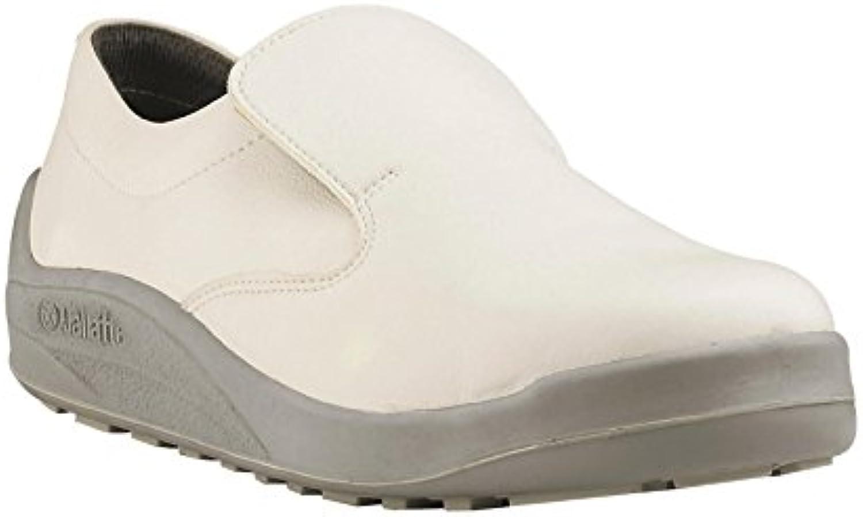 Jallatte – Zapatos bajos jalbio S2 HRO SRC, multicolor, 1001350004