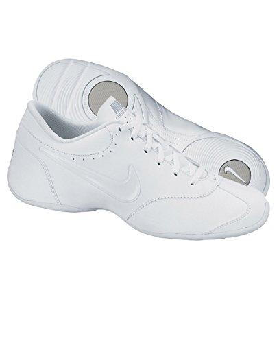 Cheer Shoe Unite Formation white