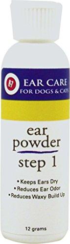 Artikelbild: Miracle Care Ear Powder Step 1, 12 grams