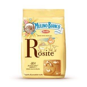 mulino-bianco-biscotti-classici-gr350-rosite-1000035051