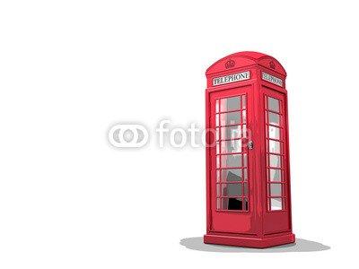 leinwand-bild-80-x-60-cm-cabina-telefonica-londra-bild-auf-leinwand