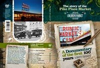 The Story of the Pike Place Market