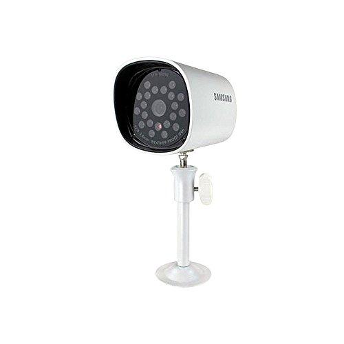 samsung-seb-1005rp-box-camera-for-3003-4001-5001