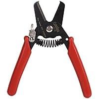 Cofan 09508000 - Tenaza corta bridas
