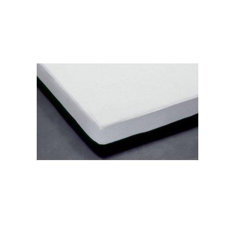 spannbettlaken-frottee-polyurethan-100x200-cm-1-st