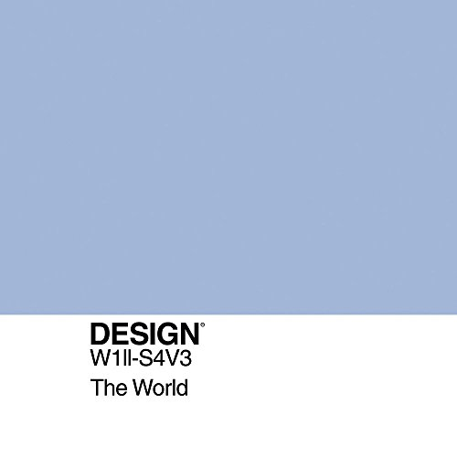 Apple iPhone 5 Housse Outdoor Étui militaire Coque Pantone Pastel Bleu Étui en cuir gris