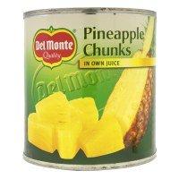 12-x-del-monte-pineapple-chunks-in-juice-432g-12-pack-bundle