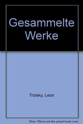 Schriften über Deutschland. Gesammelte Werke. Band 1 und 2