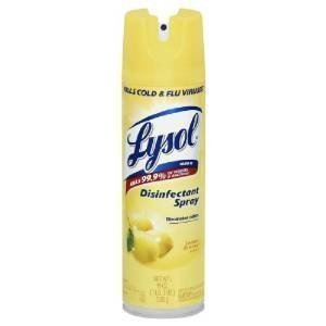 lysol-disinfectant-spray-lemon-breeze-scent-19-ounce-pack-of-2-by-lysol