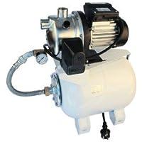 Xenajet 4000-20 S de marque POMPES GUINARD LOISIRS - Catégorie Pompe hydrophore