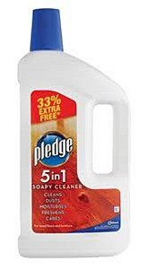 pledge-soapy-wood-cleaner-1l-33-extra-free