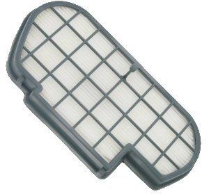 tesco-vc108-filtre-hepa