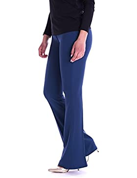 Trussardi Jeans - Pantalón - para mujer
