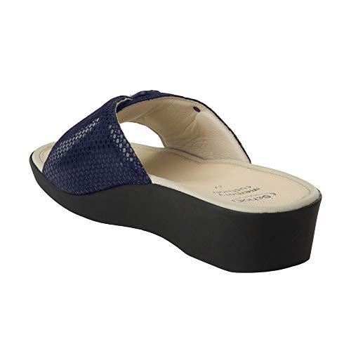 Donna Bianco Scholl Sandalo Scholl Taila CrWdoBex