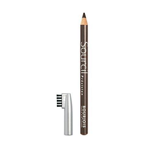 Bourjois Sourcil Précision Crayon à Sourcils