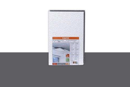 climapor-dalle-isolante-graphite-mur-et-plafond-58-x-38-x-3-cm-prix-special-gros-conditionnement-8-s