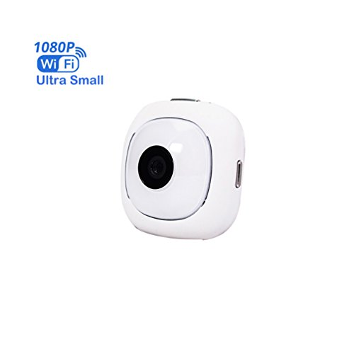 OnReal Sport Action Camera 1080P Full HD Mini Azione Cam Sport con telecomando wifi Supporta telefoni Tablet PC per registrazione Video Multi-funzione Bracket Casco Sport Action Cam