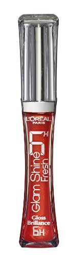 loreal-paris-glam-shine-6h-fresh-collection-lipgloss-405-fresh-tangerine